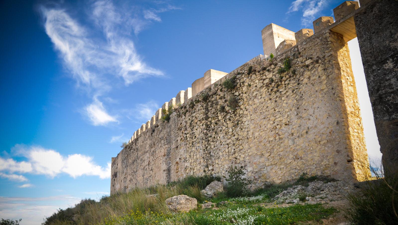 Murallas-03 - www.xativaturismo.com