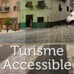 Xàtiva celebra el Día Mundial del Turismo