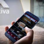 Nueva APP de Xàtiva Turismo: la ciudad más cerca