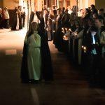 Los actos de la Semana Santa de Xàtiva
