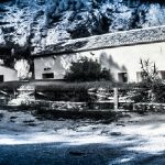 La Marcha Senderista Nocturna de Xàtiva llega a la cuarta edición