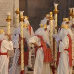 El Corpus de Xàtiva, herència cultural secular