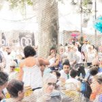Más de cien actos en la Fira d'Agost Xàtiva 2017