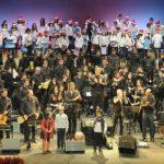 Nadal i Reis a Xàtiva plens d'activitats