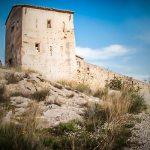 Ruta Sana: conocer Xàtiva a través de itinerarios saludables