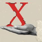 Un espectáculo nocturno conmemora la Crema de Xàtiva