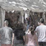 La Fira d'Agost Xàtiva 2018, la gran atracción del verano