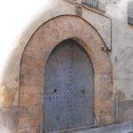 El Reial Monestir de Santa Clara serà municipal i es podrà visitar