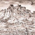 El Castell recupera la Torre de l'Esperó