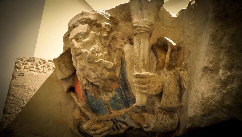 mensula-capella-papal-2