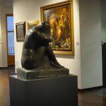Visitas guiadas gratuitas para celebrar El Día de los Museos