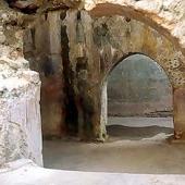 Prisión de estado de la Corona de Aragón