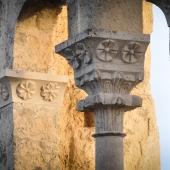 Duke de Calabria's Chamber