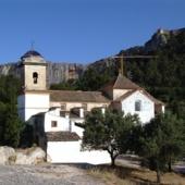 Esglesia ermita de Sant Josep